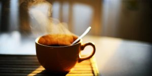 7 Side Effects Which Can Cause The Taking Coffee in Summer